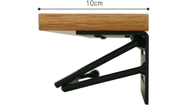 約幅16×奥行10×高さ8.5cm