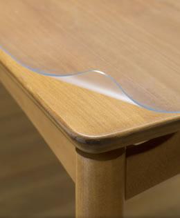 テーブルクロス・テーブルマットの選び方|家具のホンダ ...