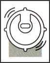 お掃除ロボット(ルンバ)対応