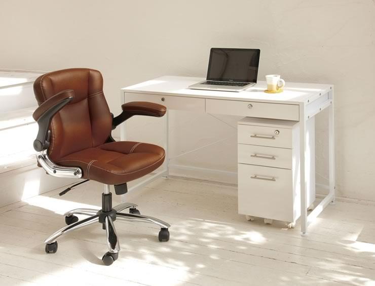 オフィスチェア mini
