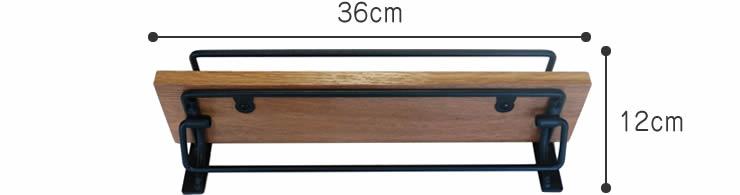 約幅36×奥行8.8×高さ12cm