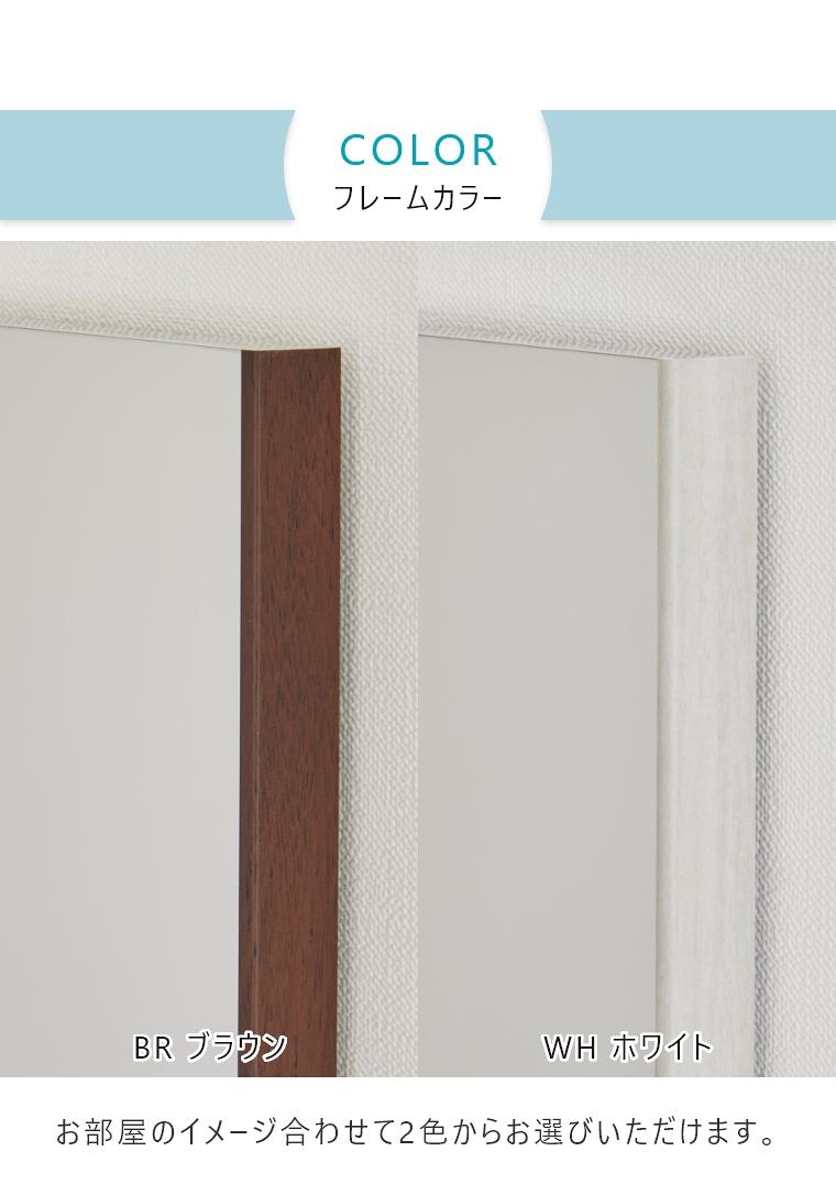 リフェクス・エア ミニ BR ブラウン/WH ホワイト