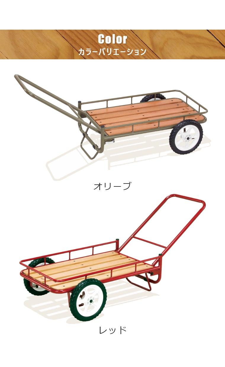 ニグルマ NGM-7240