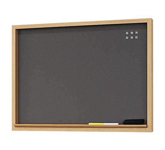 チョークマグネットボード 450×600mm