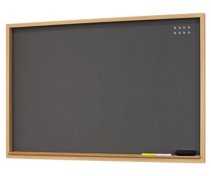 チョークマグネットボード 600×900mm