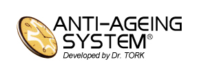 anti-ageing system